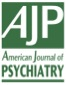 Predictors of Marijuana Use in Adolescents Before and After Licit Drug Use - Examination of the Gateway Hypothesis