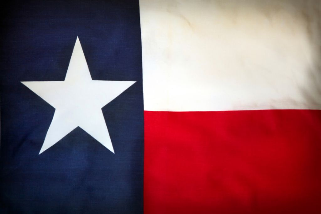 New Poll: Texans (still) support legalizing low-level marijuana possession