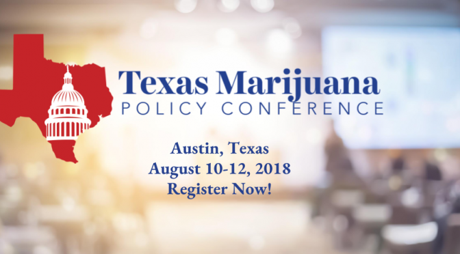 #TxMJCon18: Only 25 tickets left…sales end tomorrow at midnight!