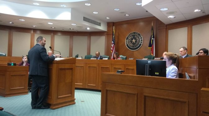 Recap: House Committee Hearing on HB 63 (Civil Penalties for Marijuana Possession)