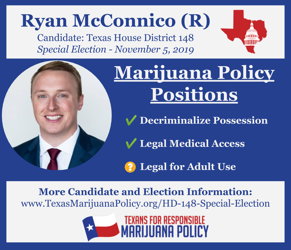 HD 148 Candidate_ Ryan McConnico