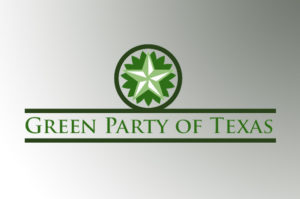 GreenParty_Logo_jpg_800x1000_q100