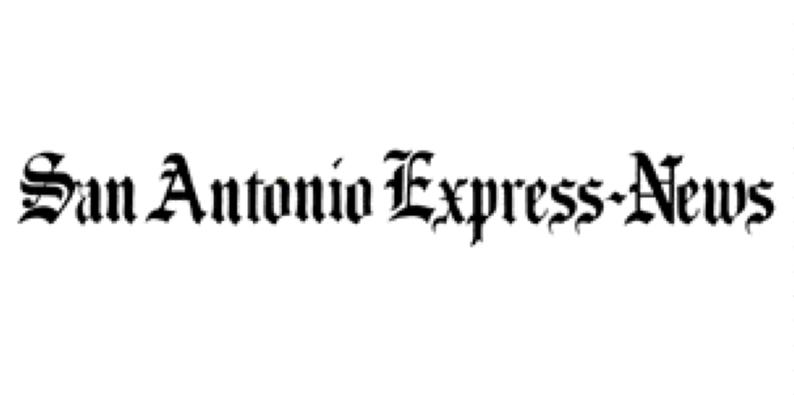San Antonio Express News Autos Post