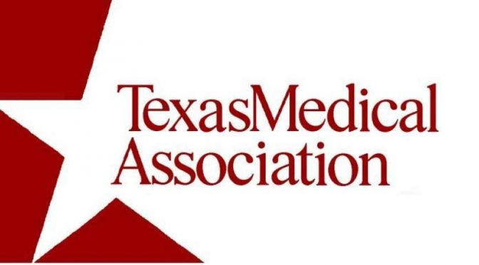Texas Medical Association Lends Limited Support to Medical Cannabis Reform