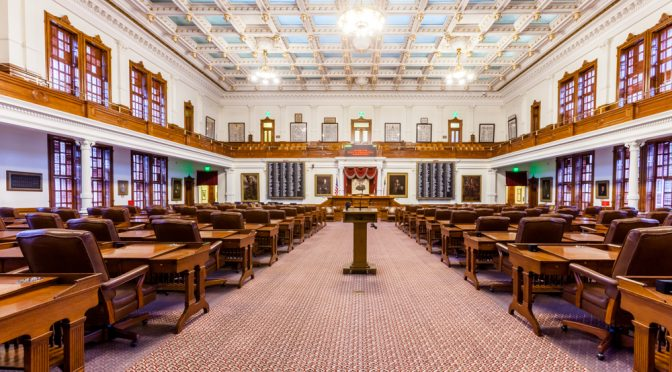 TxMJPolicy Update: Hemp Passes House and Decriminalization Scheduled for Vote on Thursday!